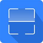Scanwadge 数据处理工具